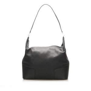 Loewe Leather Travel Bag