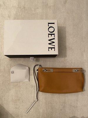 Loewe Missy Bi-Colour Tasche