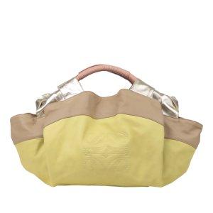 Loewe Nappa Aire Handbag