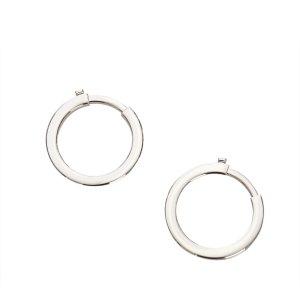 Loewe Ring Key Holder