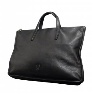 Loewe shopper bag