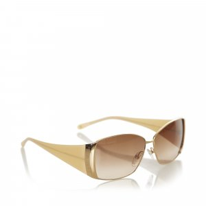 Loewe Gafas de sol marrón