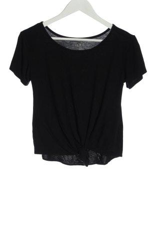 Loft Basic-Shirt