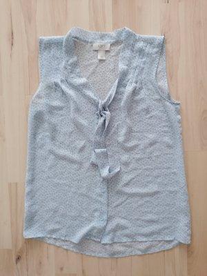 Loft Bluse