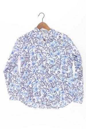 Loft Bluse Größe S neuwertig blau