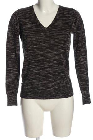 Loft V-Ausschnitt-Pullover