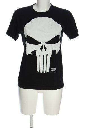 Logoshirt Print-Shirt