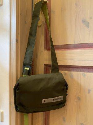 Logstoff Tasche