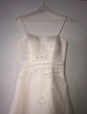 Lohrengel Kleid