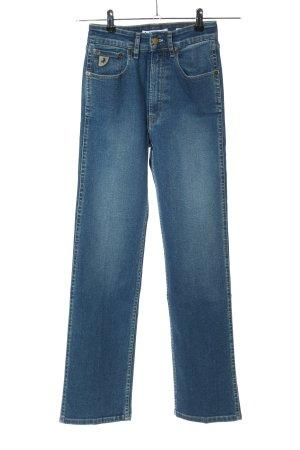 Lois Jeans High Waist Jeans