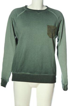 Lois Jeans Sweatshirt