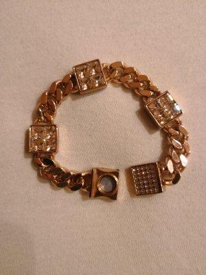 Lola & Grace Halskette und Armband rose