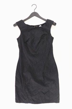 Lola & Liza Abendkleid Größe 38 neu mit Etikett Träger schwarz