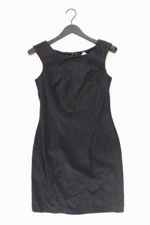 Lola & Liza Kleid schwarz Größe 38