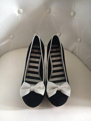 Lola Ramona Süse Schuhe