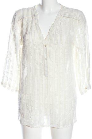 Lollys Laundry Hemd-Bluse