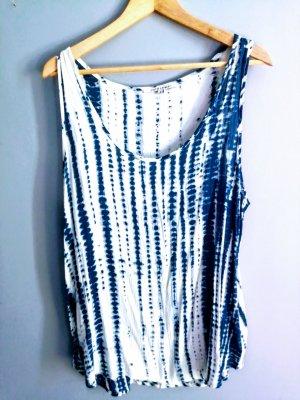 lollys laundry vest top