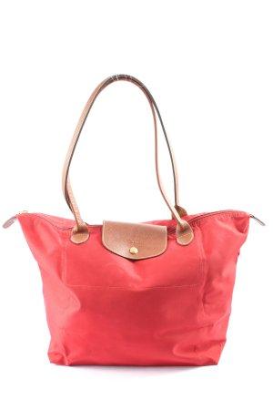 loncchamp Stofftasche