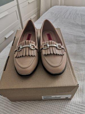 London Rebel Schuhe