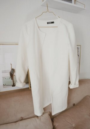 Long blazer cardigan   Xs