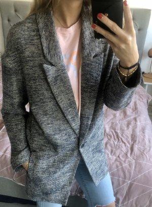 Long-Blazer Jacke Esprit