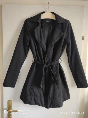 Long Blazer Jacke von Only Größe XS