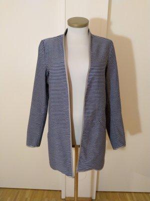 Long Blazer / leichter Mantel