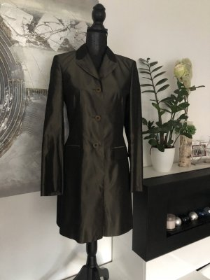 Long Blazer / Mantel Marc Aurel