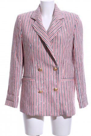 "Long-Blazer ""Opullence Paris"""