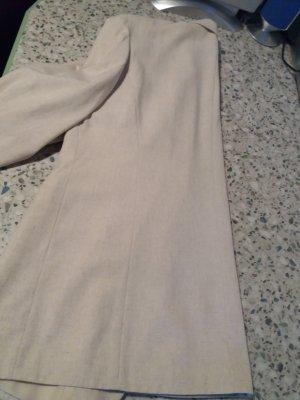 Long Blazer von Canda gr 46