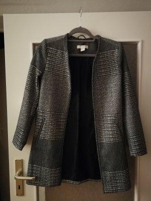 Long-Blazer von H&M