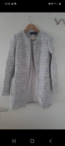 Long-Blazer von Zara Gr. S