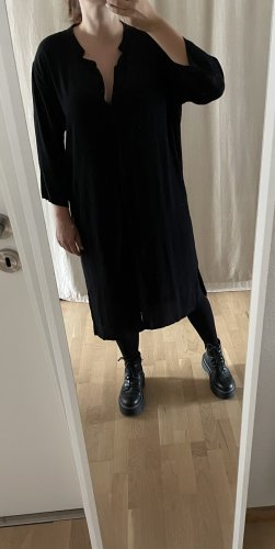 Long Blouse / Blusenkleid