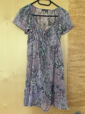 Aniston Long Blouse mauve