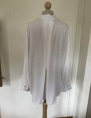 Long Bluse Gr 36