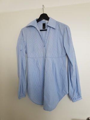 Long-Bluse von B.C.