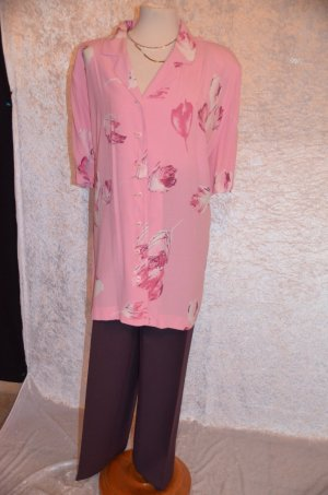 Long-Bluse von Ilany