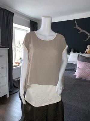 Long- Bluse von iora
