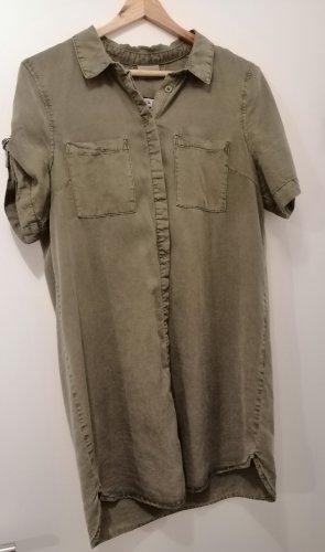 Long-Bluse von Vero Moda