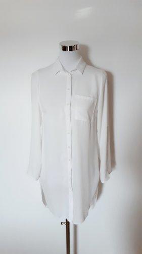 Atmosphere Blusa larga blanco