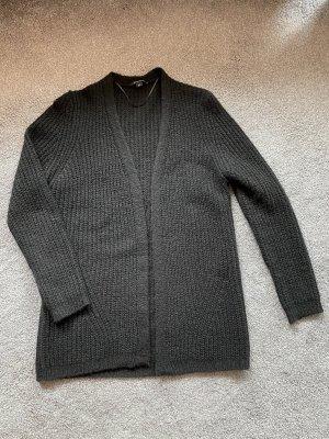 Long-Cardigan | Comma | Größe 40
