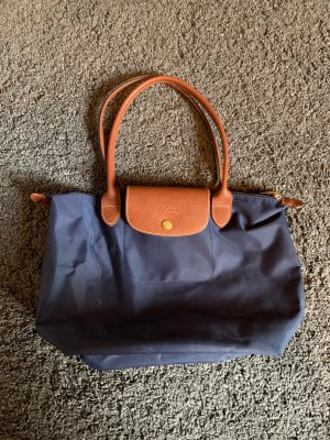 LONG CHAMP TASCHE