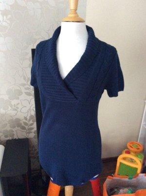 Long Pullover Gr 36/38