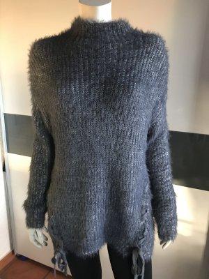 Long pullover oversized Gr.38/40♦️