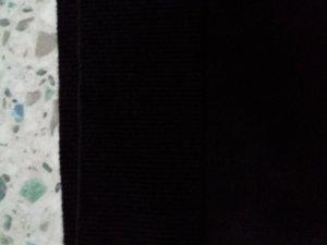Long Pullover von Jessica gr 52-54