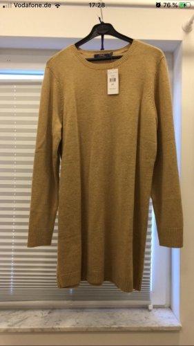 Long Pullover von RL