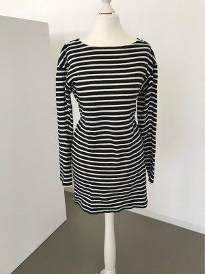 Long Shirt/Kleid