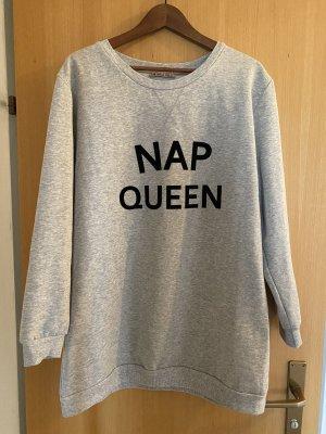 Anna Field Sweatshirt veelkleurig