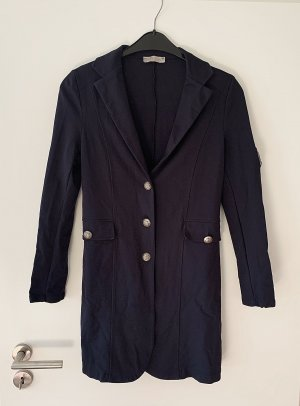 Longblazer in Navy