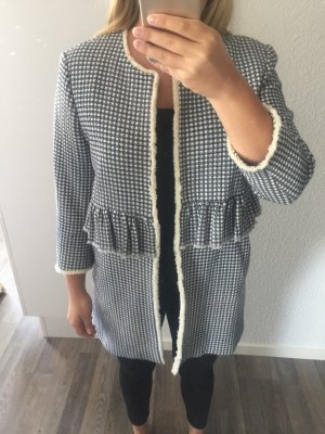 Longblazer Zara